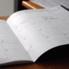 生産管理 スケジュール